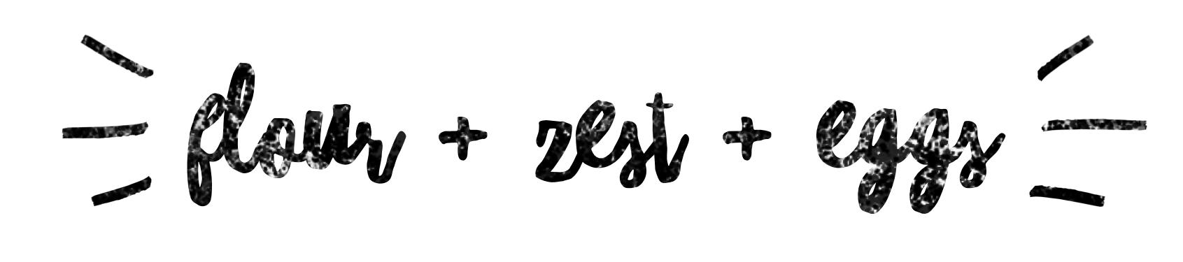 choux-logo1.png