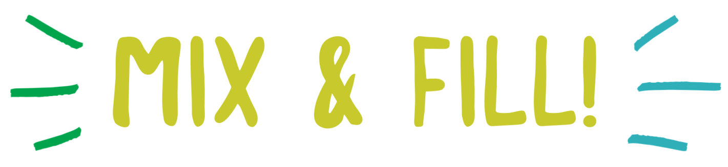 Choux Logo2